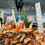 Surf Seafood  Restaurant (Portsmouth)
