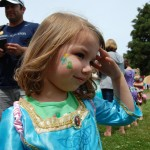 Hampton Beach Children's Festival – August 12-16